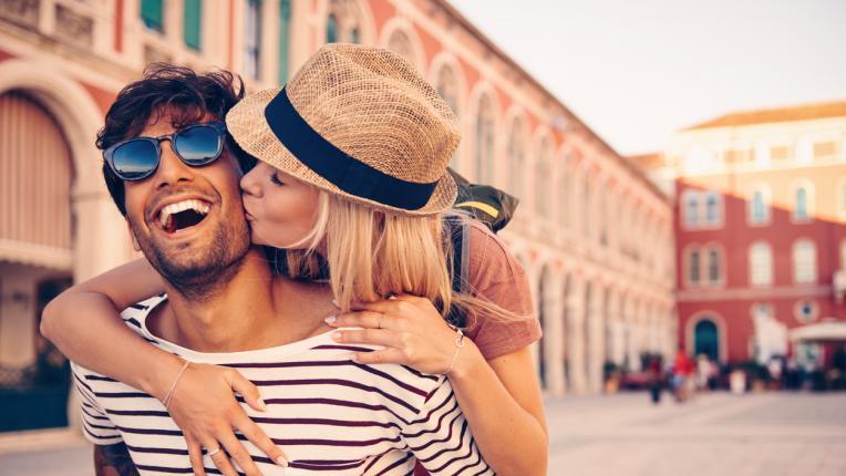 Как да се справим с културния шок по време на пътуване