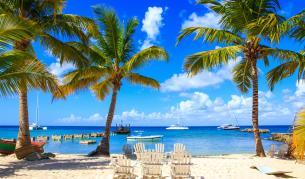 Мистериозна смърт на туристи в Доминиканската република