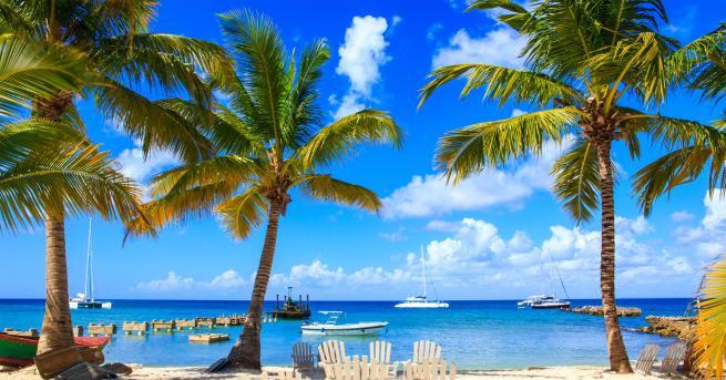 Свят Мистериозна смърт на туристи в Доминиканската република Американски туристи