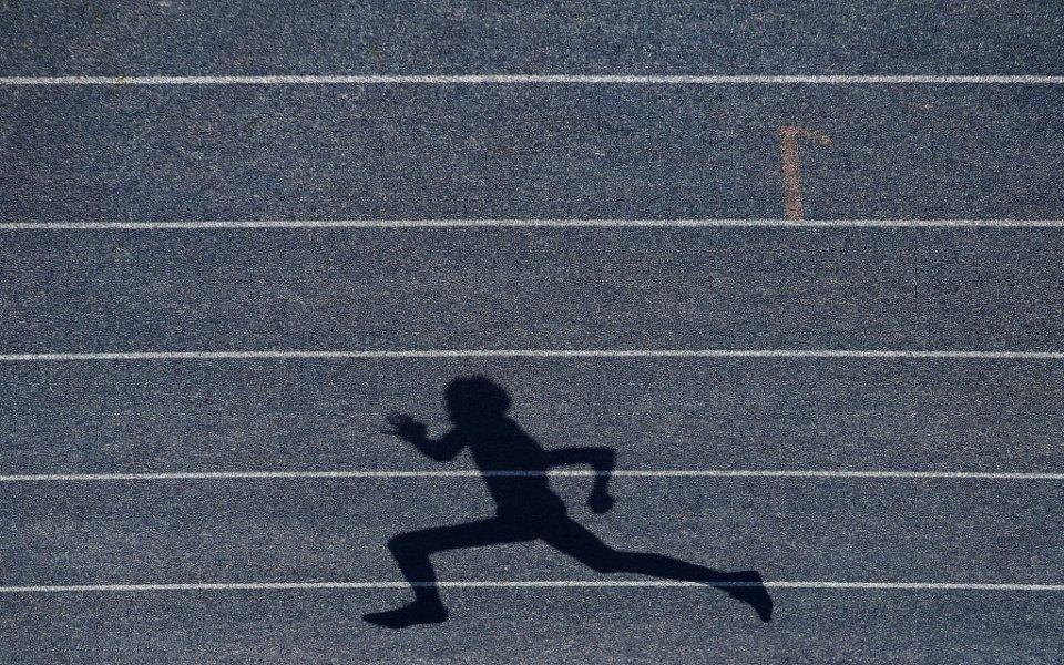 Нови руски атлети дисквалифицирани заради допинг