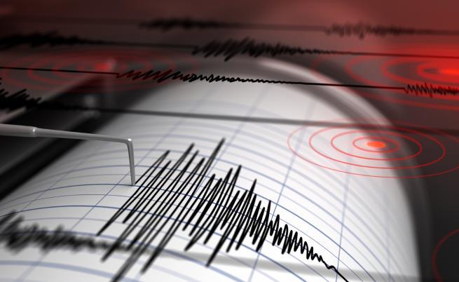 Президентът на Албания: Апокалиптично земетресение ще удари Балканите