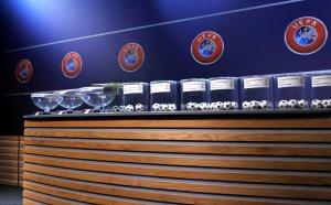 Левски с много сериозен словашки съперник в Лига Европа