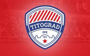 ЦСКА срещу романтиците от ФК Титоград в Лига Европа