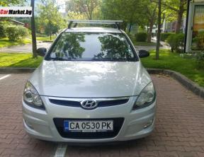 Вижте всички снимки за Hyundai I30