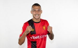 Стоичков отново ще играе в Ла Лига