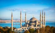 ИД планирала покушение срещу кмета на Истанбул