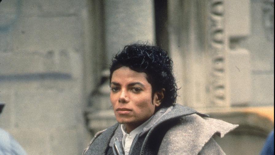 Незабравими цитати на Краля на попа - Майкъл...