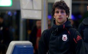 Фабрини разтрогна с ЦСКА и се отказа от куп пари заради Динамо