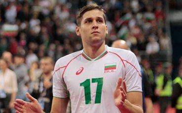 Пенчев за волейбола в Полша: Случват се странни неща