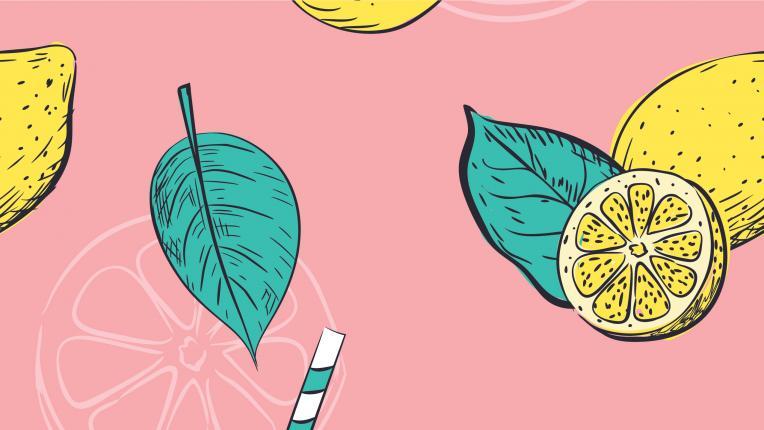 5 причини да ядем лимони всеки ден