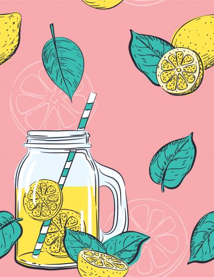 <p><strong>Лимоните доставят на организма големи дози витамин С</strong><br /> <br /> Той е най-богатият на витамин С цитрусов плод. Достатъчен е сокът от един-единствен лимон, за да покрием дневната си нужда от този<strong>&nbsp;витамин</strong>. Кората му съдържа почти двойно количество от витамина, който е и мощен антиоксидант, предпазващ костите, кръвоносните съдове и кожата.</p>