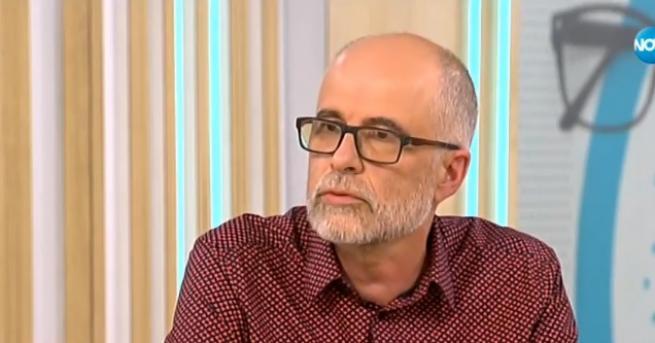 България Шеф в ТОЛ управлението: Без такси добрите пътища са
