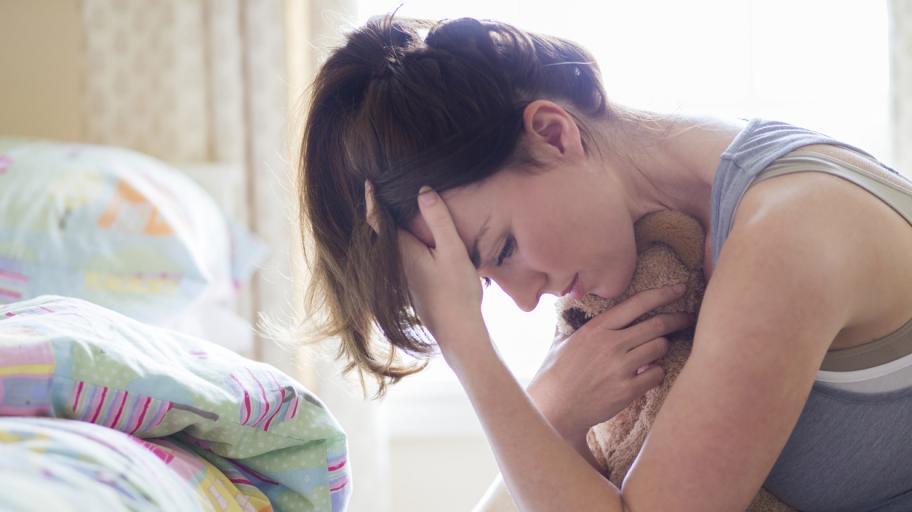 Собствените родителски грешки, за които жените съжаляват най-много