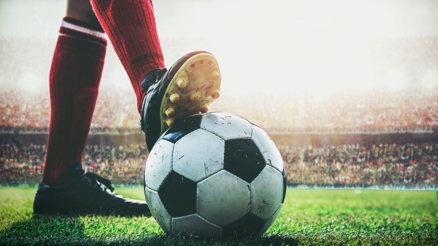 Два футболни клуба против законопроекта на Валери Симеонов