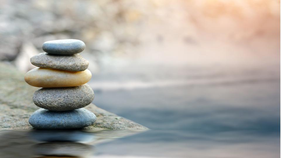 10 навика, които изтощават енергията ни (и как да се откажем от тях)