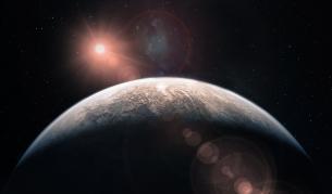 Рядко явление - Меркурий ще премине пред Слънцето
