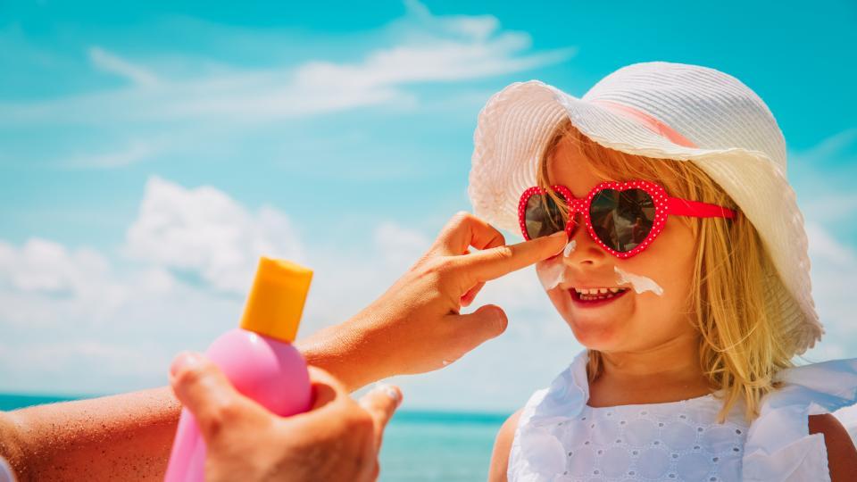 При неправилно използване на слънцезащитни продукти вредата е по-голяма от ползата