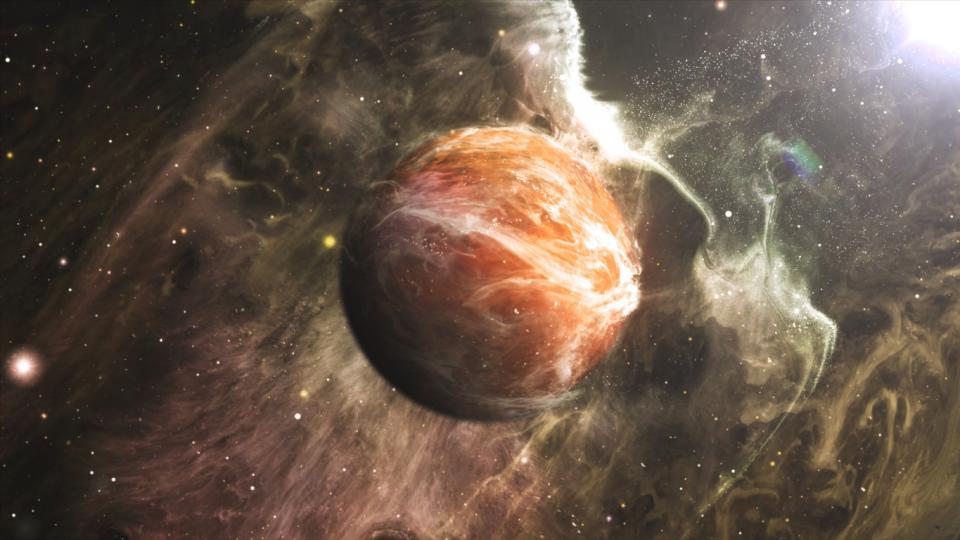 <p><strong>10 септември &ndash; преход на Венера в Скорпион</strong></p>  <p>Венера в този зодиакален знак не се чувства особено добре. Този преход ще лиши планетата от творческото начало. Хората ще станат придирчиви, слаби и мързеливи. Това ще бъде особено забележимо на 10 септември &ndash; в този ден плановете на много хора ще бъдат осуетени.</p>
