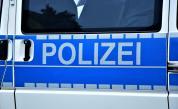 18-годишен българин е бил убит в Германия