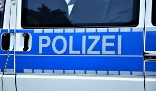 <p>18-годишен българин е бил убит в Германия</p>