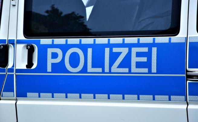 Български тийнейджър е арестуван за изнасилване в Германия