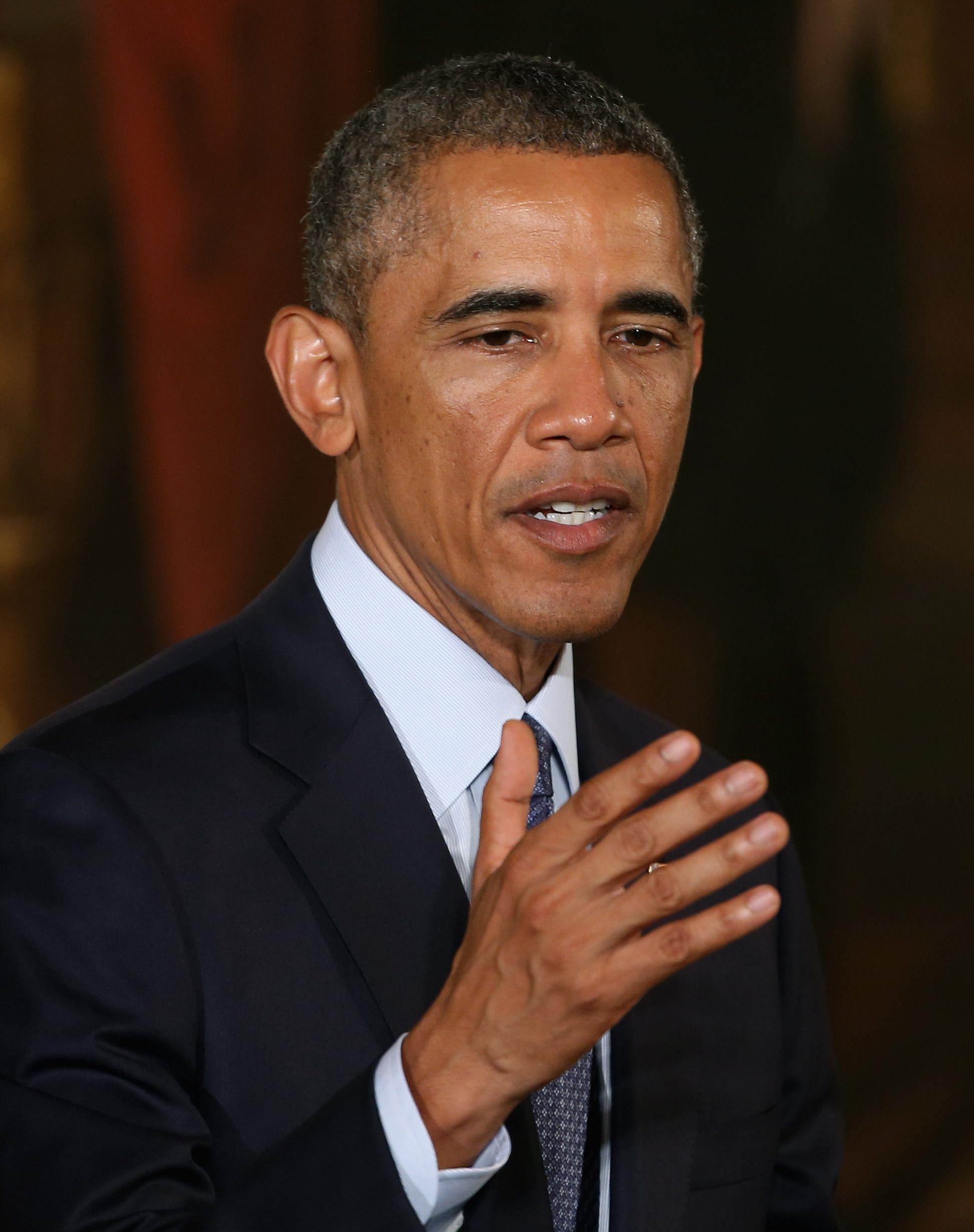 Ако не сте представител на негроидната раса, би било необичайно да се родите с нубийски нос като този на Барак Обама или Бийонсе, например.