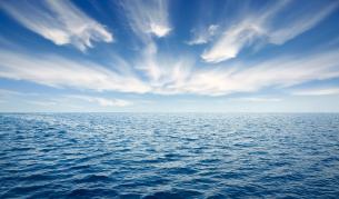 Световните океани бързо губят кислорода си - Свят | Vesti.bg