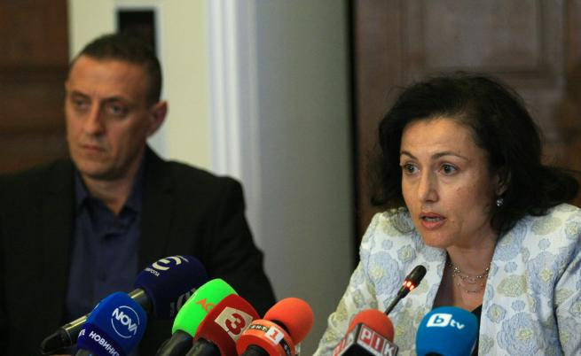 15 къщи без гости ще трябва да връщат европарите