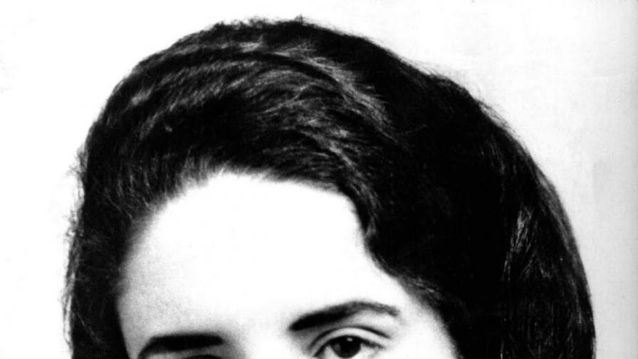 Франка Виола - жената, която отказа да се...