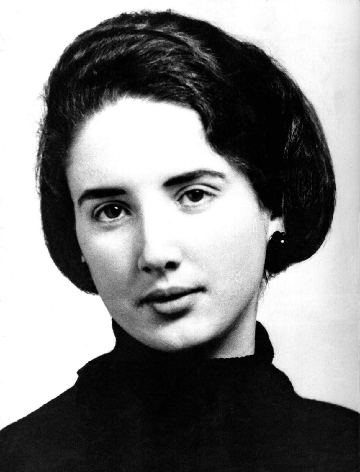 <p>Франка Виола остава в историята като първата италианка отказала да сключи &bdquo;реабилитиращ брак&ldquo; (итал. - &ldquo;matrimonio riparatore&ldquo;) с насилника си.</p>