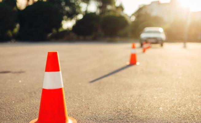 Сериозни промени за кандидат-шофьорите