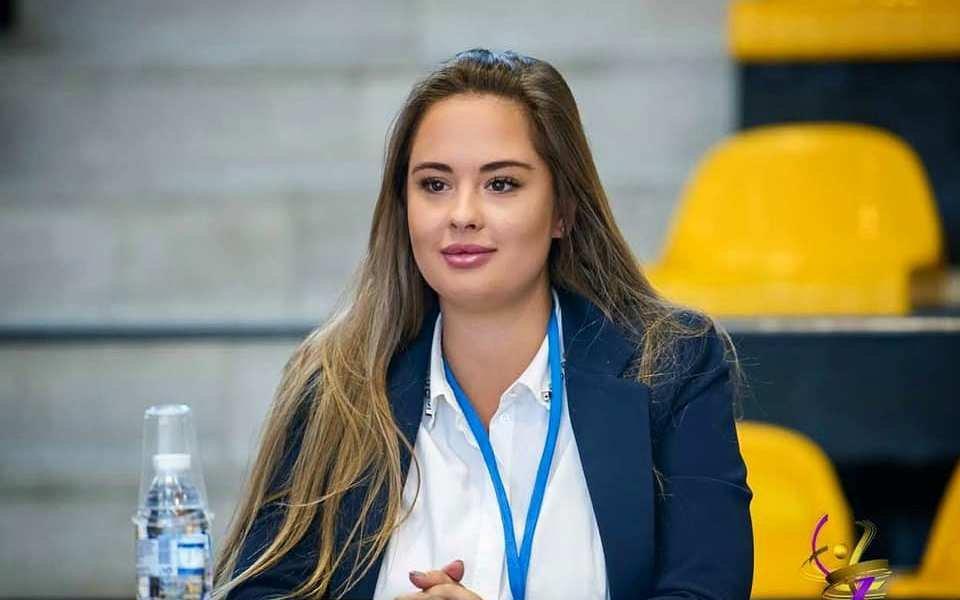 Хриси Тодорова се върна към най-тежкия момент в кариерата си