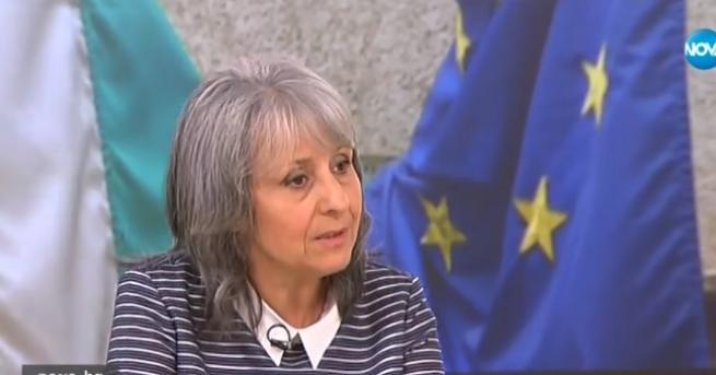 България Изборът на главен прокурор: Обществото се вълнува, защото става