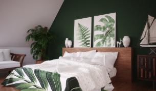 <p>Какъв <strong>декор е подходящ </strong>за всяка стая в дома ви</p>