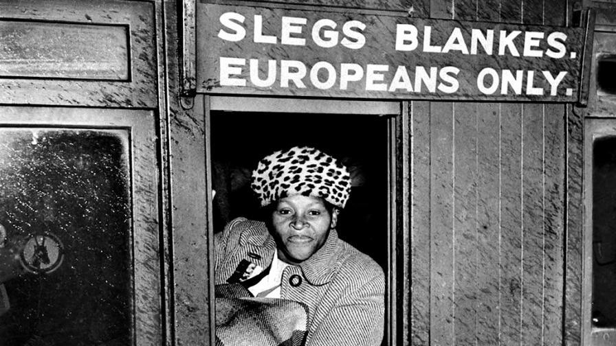 <p><strong>&quot;Само за европейци&quot;:</strong> расизмът на отминалите десетилетия</p>