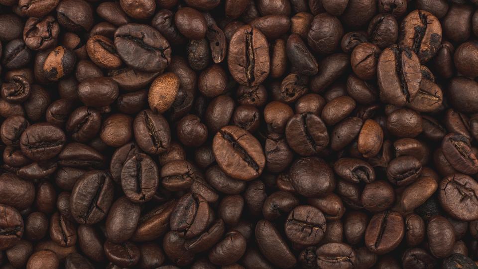 Добра новина за всички любители на комбинацията от кола и кафе