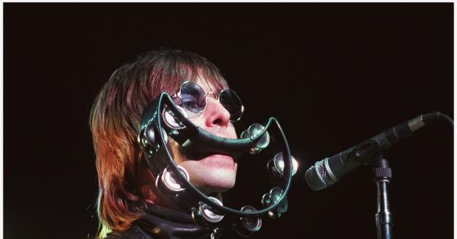 Любопитно Най-жестоките скандали между рок звезди в историята Когато се