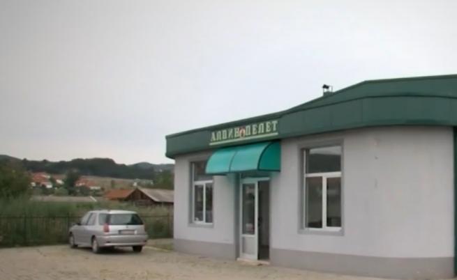 Измами с македонска фирма в България: Сигурно ни е откраднато и името