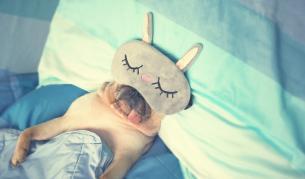 <p>Един лесен начин <strong>да подобрим съня</strong></p>