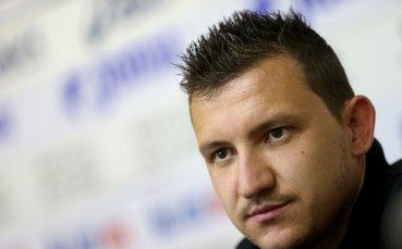 Фенове на Ботев Пловдив ще разпитват футболистите
