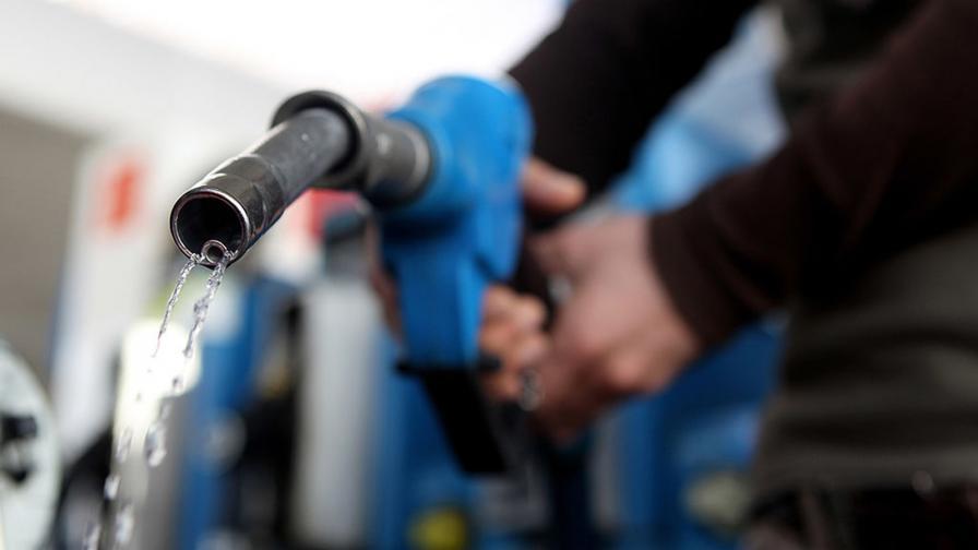<p>Страните с най-евтин (и скъп) бензин/дизел в Европа</p>