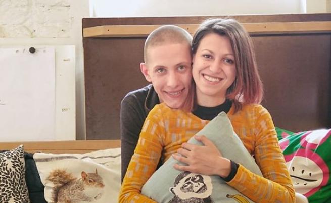 Вижте българските кърпи от... восък