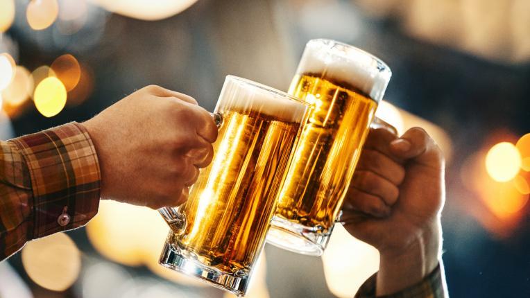 Какво да пием през лятото, за да не пълнеем?