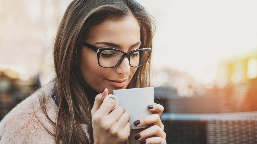 3 ободряващи рецепти, подходящи за чаша кафе