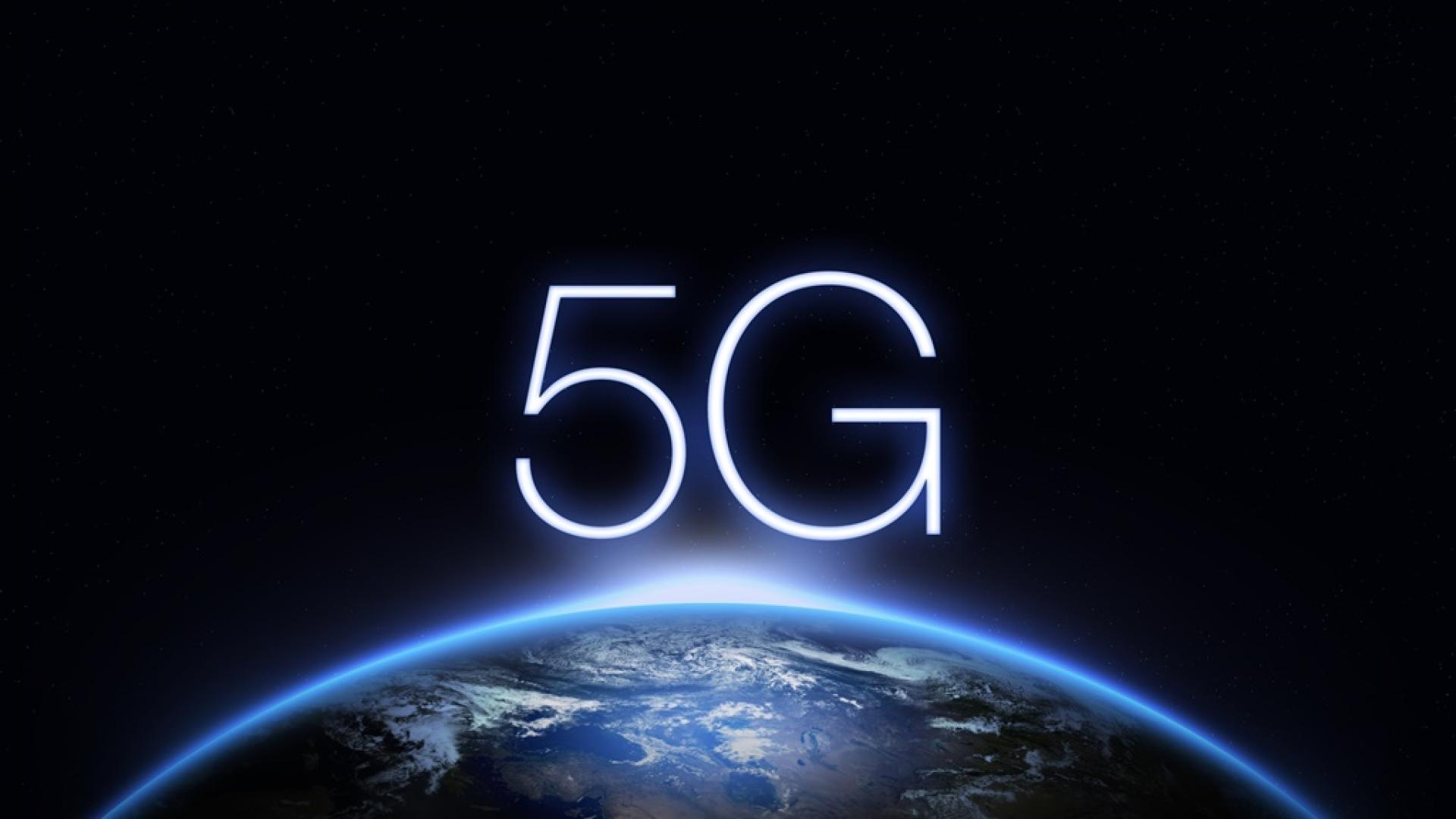 С какво се отличава 5G и опасен ли е за здравето?