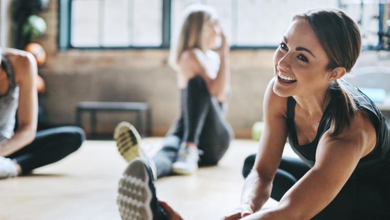 11 здравословни обещания, в които няма да се провалиш