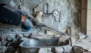 ПРЕДИ и СЛЕД: Невероятни трансформации на къщи след ремонт - За дома | Vesti.bg