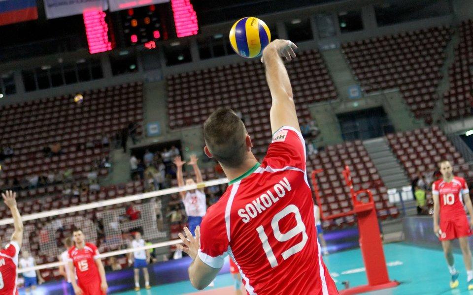 Цецо Соколов: Доказали сме, че във Варна можем да играем силно и да побеждаваме