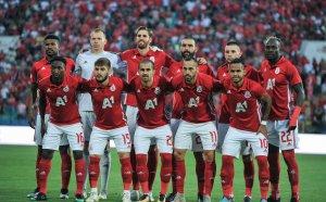 ЦСКА ще се съвзема от Европа, а Арда търси признание в елита