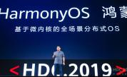 Huawei Harmony OS ще е алтернативата на Android